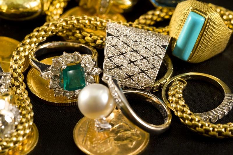 Электронный кулинарный термометр со щупом